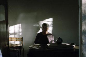 Céret, 2015