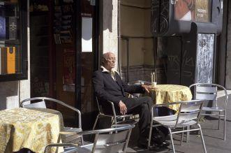 Rome, Italie, 2006