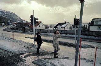 Tromso, 2009