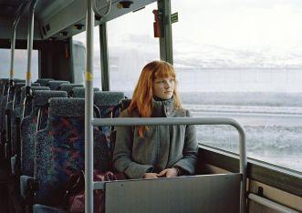 Tromso, Norvège, 2009